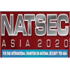 NATSEC2020第二届马来西亚国际安防展