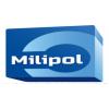 Milipol2019第21届法国国际军警展