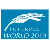 2019第三屆新加坡國際刑警組織世界展