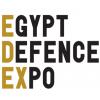 EDEX2020埃及国际防务与军警展