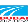 2019第16屆迪拜國際航空與防務展