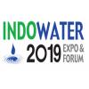 2019第15屆印尼國際水處理與環保展