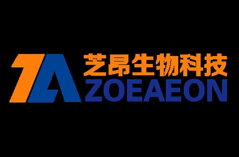 河南芝昂生物科技有限公司