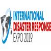 2019第四屆英國國際應急救援展