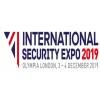 ISE2019第四屆英國安防與反恐警備展
