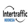 2019第七屆印尼國際道路交通展