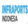 2019第七屆印尼國際港口展