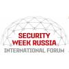 Security Week2019俄罗斯国际安防周展