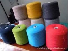 東莞市庫存紡織紗線回收,庫存棉紗回收,庫存毛線回收