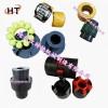 ZL型联轴器HL型柱销联轴器TL型联轴器KC/GL链条联轴器