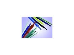 四川熱縮管成都友鵬定制多種顏色規格2:1熱縮管