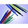 四川热缩管成都友鹏定制多种颜色规格2:1热缩管