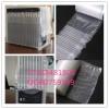 重庆厂家专业生产缓冲气柱袋、产品包装物流必备