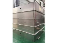 佛山耐腐耐酸不锈钢316,不锈钢制品加工