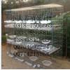 好鸽笼兔子笼鸡笼鸟笼狗笼鹧鸪笼狐狸笼鹌鹑笼宠物笼运输笼鸽子笼