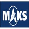 MAKS2019第14届俄罗斯航空与防务展