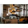 热销纸箱码垛机器人 码垛包装生产线