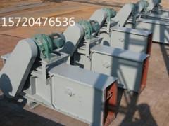 NE板鏈式斗式提升機全套圖紙—仲愷BT