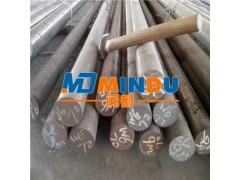 广东哪里有卖弹簧钢材料 国产进口弹簧钢多少钱一公斤