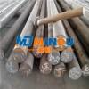 廣東哪里有賣彈簧鋼材料 國產進口彈簧鋼多少錢一公斤