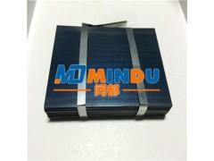 高锰钢锰钢板 全硬全软锰钢带 进口弹簧钢