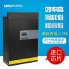 樂清有源電力濾波器生產廠家