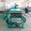 永利供应海绵砂块烘干机 带式工业干燥设备