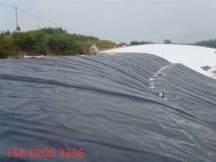 新闻:宿迁蓄水池防渗膜厂家指导施工