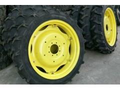 9.5-32噴藥機輪胎中耕機輪胎原廠批發零售