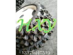 9.5-32 植保機輪胎人字輪胎中耕機輪胎現貨批發
