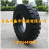 好實心輪胎8.25-16自卸車輪胎礦用輪胎