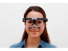 Dikablis Glass 3 眼動儀