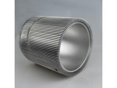 精密铝合金制作 深圳大型cnc加工高精度来图打样定制厂家