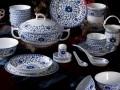 批發景德鎮陶瓷餐具 景德鎮陶歐式瓷餐具家用禮品