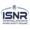 ISNR2020第九屆阿布扎比國土安全與軍警展