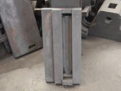 消失模铸铁件表面积碳和皱皮