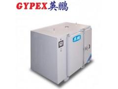 實驗室防爆水浴烘箱。三面加熱防爆水浴干燥箱