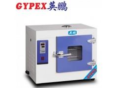 YPHX-101GPF制藥廠恒溫干燥箱,河南省恒溫干燥箱