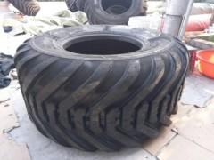 正品人字轮胎草地机轮胎400/60-15.5秸秆打捆机轮胎