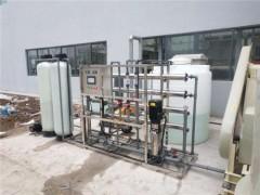 常州电泳漆废水处理|涂装废水处理|废水回用设备|水处理设备