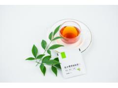 蘭卡考特拉抗糖紅茶