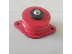 ZD型阻尼彈簧減震器 風機減震器 設備減震器 空調減震器