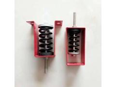 XHS型吊式彈簧減震器 風機減震器 空調減震器 設備減震器