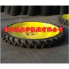 好质量农用轮胎230/95-74厂家发货