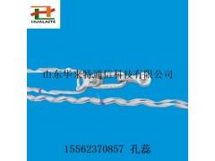 ADSS光缆耐张线夹大档距耐张金具预绞式耐张线夹架空导线线夹