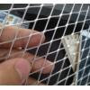 小钢板网|钢板网音响罩|工艺品制品|金属制品|滤芯网|