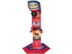 动漫游戏机龙拳投币游戏机测电玩设备成人街机扭蛋机小霸王游戏机