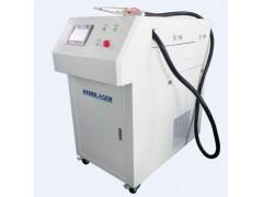 焊接机厂家激光焊接机铭镭手持式激光焊接机