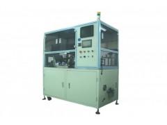 同轴线PCB板焊接机|非标自动化设备定制 东莞东炬