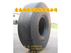 现货批发光面轮胎12.00-20原厂发货